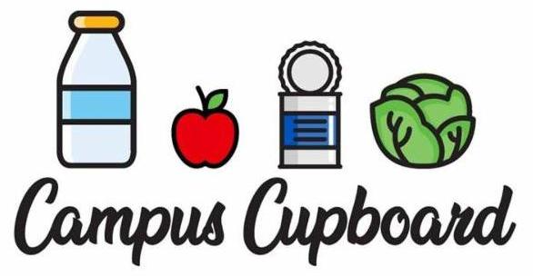 icon milk bottle, apple, can, lettuce